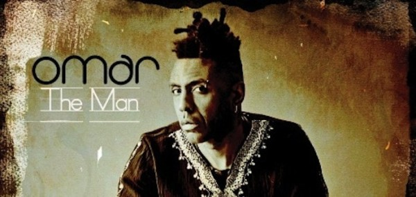 Omar The Man