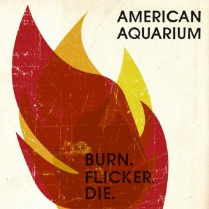 americanaquarium