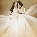 Within Temptation - EP 'Paradise (What About Us) feat. Tarja'