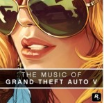 music of gta-5