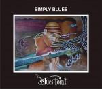 BluesPoint SimplyBlues_c