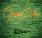 Morblus GreenSide_c