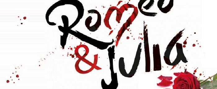 Citaten Romeo En Julia : Shakespeare s romeo en julia voor jongeren maxazine