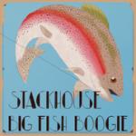 Stackhouse BigFishBoogie