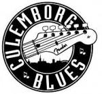 culemborg_blues_logo