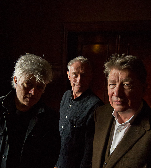 nits 40 jaar Nits 40 jaar jubileum tour   .: Maxazine :. nits 40 jaar