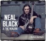 Neil_Black_Before_Daylight_Albumcover