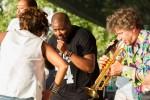 jazz at the lake festival 2014