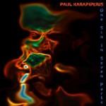 KarapiperisPaul OneSinInSevenParts_c