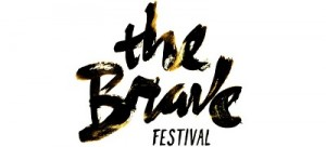 Logo The Brave
