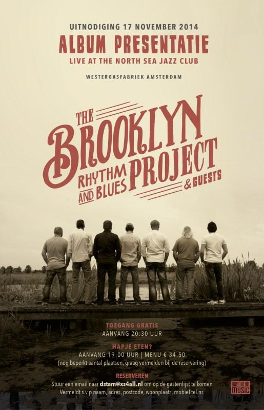 BrooklynRhythm&BluesProjectV2  de juiste (515 x 800)
