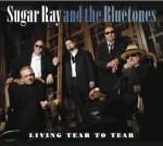 SugarRay BlueTones LivingTearToTear