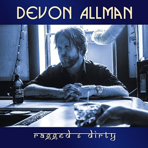 devon-allman-ragged-dirty