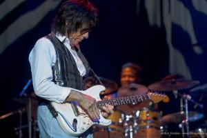 Jeff-Beck-Tivolivredenburg-25-5-2014