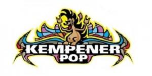 Logo Kempenerpop