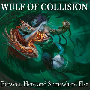 Wulf-of-Collision