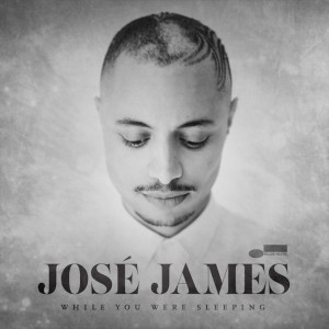 jose-james-while-you-were-sleeping-lead