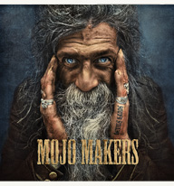 MojoMakers-DevilsHands_c