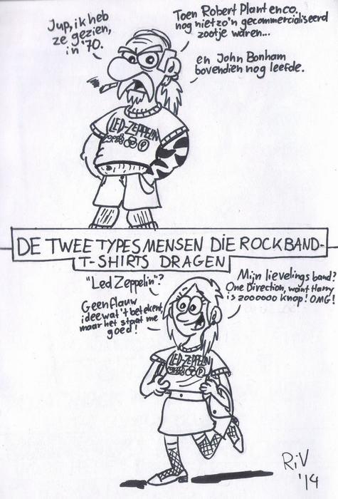 Rockband-Tshirts003
