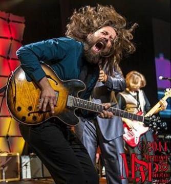 JensenJeff-Live-at-the-BMAs-Memphis-2014-334x360