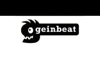 geinbeat
