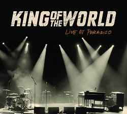 KingOfTheWorld-LiveAtParadiso_c