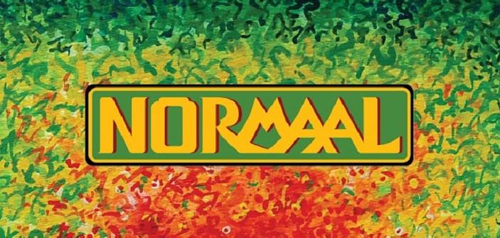 40 jarig jubileum normaal Normaal viert 40 jarig bestaan met 4 CD box   .: Maxazine :. 40 jarig jubileum normaal