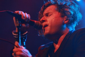 rivalsons-3