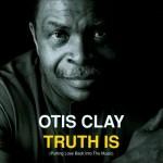 ClayOtis-TruthIs_c