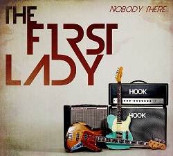 first-lady-nobody