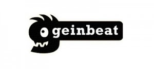 geinbeat-logo-290x156