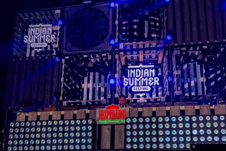 107 - Sfeer Indian Summer Festival 2015 copy