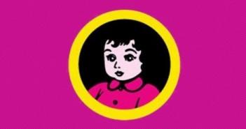 Weekendkaarten Pinkpop