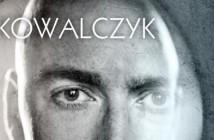 Ed Kowalczyk