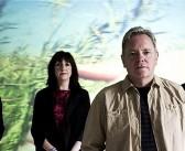 New Order brengt New Wave terug tot leven in AFAS Live