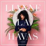 lianne-la-havas-blood-450sq