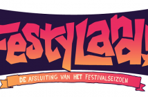 FestyLand