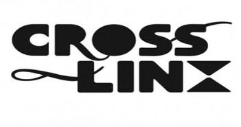 Cross-linx