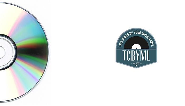 TCBYML