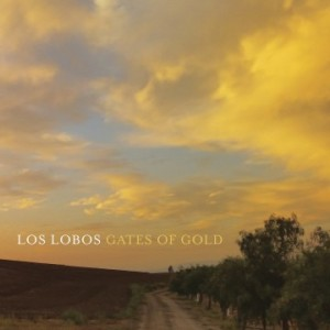 lobos-gate-360x360