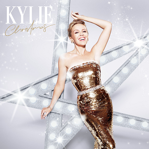 Kylie-Minogue-Kylie-Christmas-2015-1500x1500