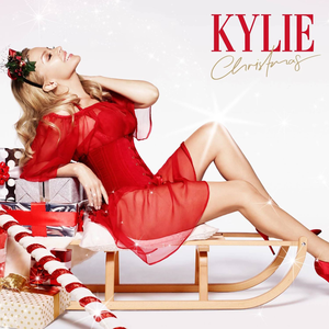 Kylie_Minogue_-_Kylie_Christmas