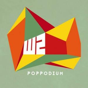W2 Poppodium
