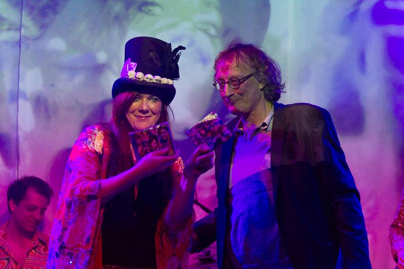 Beatrice vd Poel CD presentatie Electric Lady Desmet Amsterdam Frank Dijkgraaf Fotografie _MG_3703 13