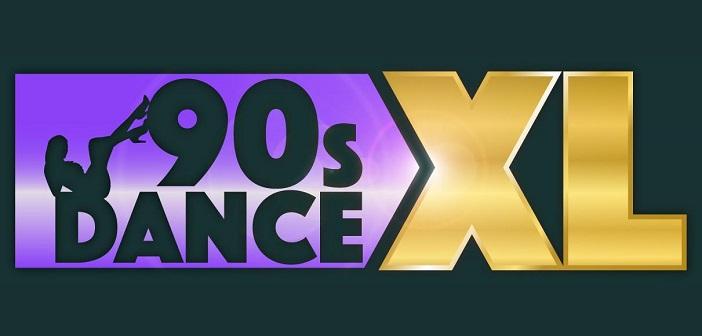 90s Dance XL