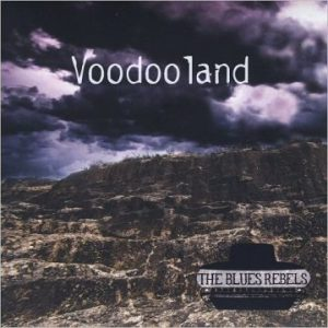 BluesRebels-VoodooLand_c-360x360