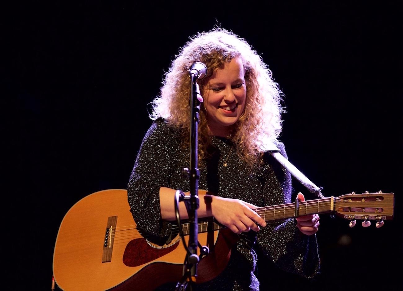 Lea Kliphuis