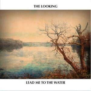 Looking LeadMeToTheWater_c