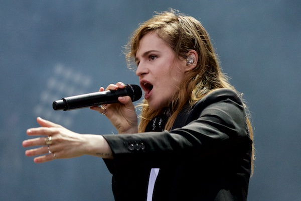 christineandthequeens1
