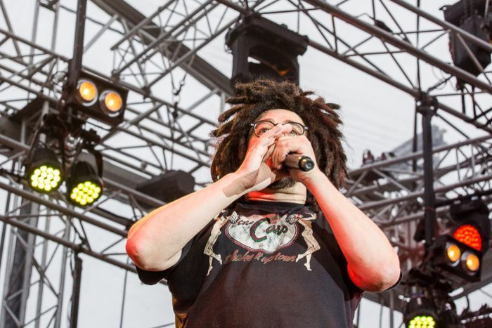 SR4A7409_CountingCrows